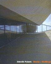 Stavby / Buildings