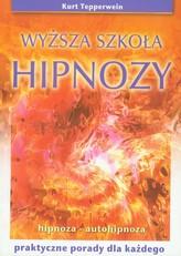 Wyższa szkoła hipnozy
