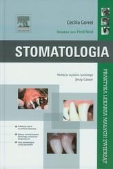 Stomatologia Praktyka lekarza małych zwierząt