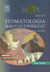 Stomatologia małych zwierząt