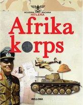 Africa Korps