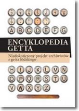 Encyklopedia getta