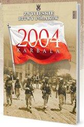 Karbala 2004