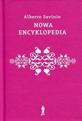 Nowa encyklopedia