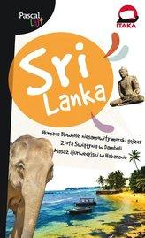 Sri Lanka przewodnik Lajt