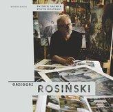 Grzegorz Rosiński Monografia