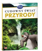 Disney Uczy Cudowny świat przyrody