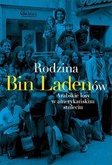 Rodzina Bin Ladenów