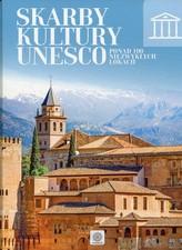 Skarby kultury UNESCO