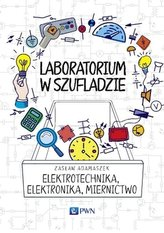 Laboratorium w szufladzie