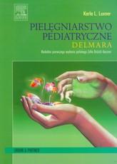 Pielęgniarstwo pediatryczne Delmara
