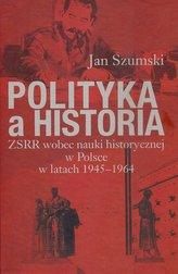 Polityka a historia