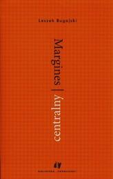 Margines centralny
