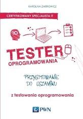 Tester oprogramowania Przygotowanie do egzaminu z testowania oprogramowania