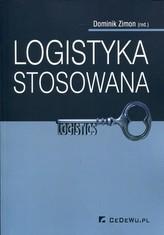 Logistyka stosowana