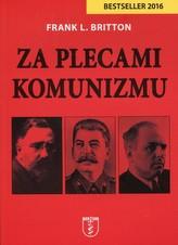 Za plecami komunizmu