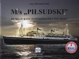 M/s Piłsudski Duma II Rzeczypospolitej Polskiej