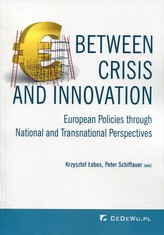 Between Crisis and Innovation