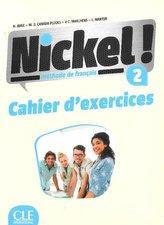 Nickel 2 ćwiczenia