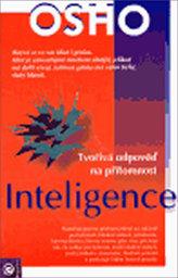 Inteligence