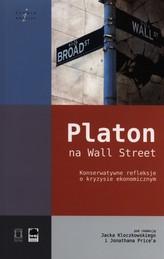 Platon na Wall Street