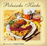 Kuchnia Polska wersja niemiecka