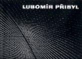 Lubomír Přibyl