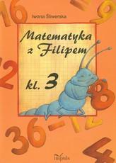 Matematyka z Filipem 3