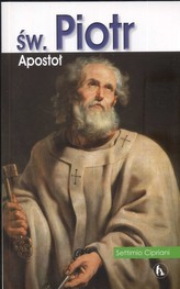 Św Piotr Apostoł