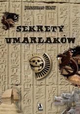 Sekrety Umarlaków