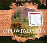 Opowiadania  Bolesław Prus