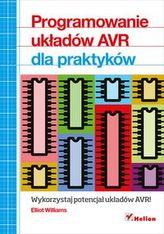 Programowanie układów AVR dla praktyków