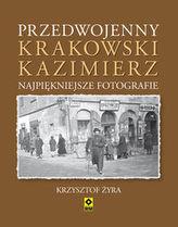 Przedwojenny krakowski Kazimierz