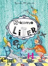 Królestwo liter