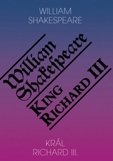 Král Richard III. / King Richard III