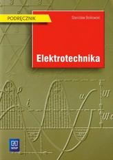 Elektrotechnika podręcznik