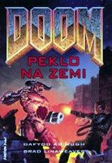 Doom - Peklo na zemi