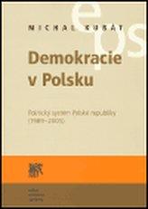 Demokracie v Polsku