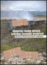 Německo-český slovník ochrany životního prostředí