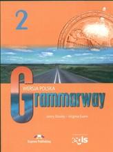 Grammarway 2 Wersja polska