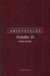 Politika II.