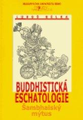Buddhistická eschatologie