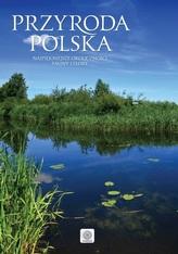 Przyroda Polska