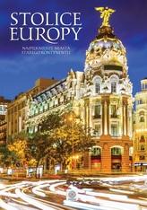 Stolice Europy
