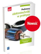Podstawy elektroniki w praktyce podręcznik