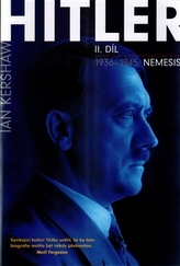 Hitler 1936–1945: Nemesis