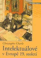 Intelektuálové v Evropě 19. století