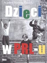 DZIECI Z PRL-U