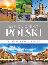 KSIĘGA CUDÓW POLSKI
