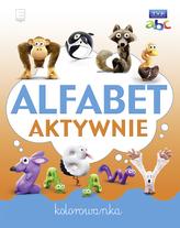 ALFABET AKTYWNIE TVP ABC